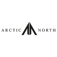 Arctic North