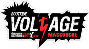 Boutique Voltage