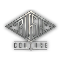 Rush Couture