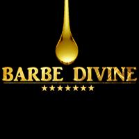 Barbe Divine