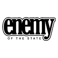 ENEMY OF STATE